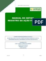 Módulo Do Registro Da Ação Fiscal_29set2015