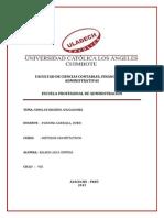 METODOS-ENVIAR.pdf