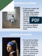 mujeres Lourdes.ppt