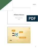 alfabeto hebraico 2.pdf