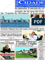 JORNAL DA CIDADE - 117