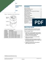 Speeddome Ultra 8 Install Service Guide Lt en (2)