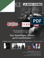 Etat/Republique/ Nation.SondageViavoice.Decembre2015
