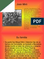 Presentación Plástica MESA.ppt
