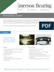 Bearing Failure Analysis-V2
