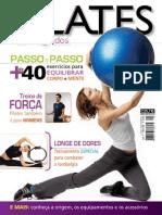 Af Pilates1
