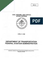 FAA- 6820.10.pdf