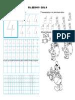 0_fisa_de_lucru_cifra_4.doc