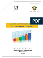 ARTCIrapport_statistiques_2013