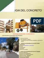 3.-TECNOLOGIA-DEL-CONCRETO