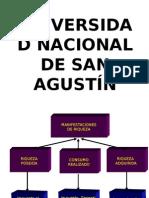Doctrina IR 2012.ppt