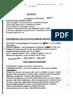 Dispense Patente Nautica