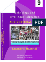 CBLM Food_Fish_Processing Grade 9.pdf