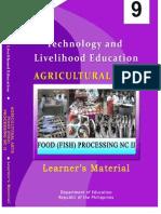 CBLM Food_Fish_Processing Grade 9.pdf