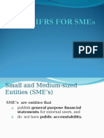 IFRS for SMEs-AIT.ppt