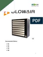 BLOWAIR_ROM_aeroterma Pe Apa Calda