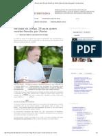 Revisão do Art 29 - Para quem Recebe Pensão por Morte.pdf
