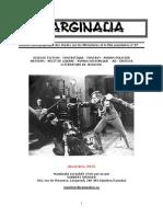 Marginalia 87