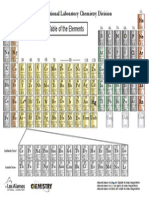 []_Periodic_Table_of_the_Elements(BookSee.org) (1).pdf