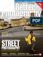Better Photography – December 2015