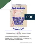 Diccionario Terminos Politicos_eja