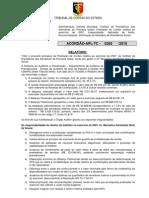 APL-TC_00205_10_Proc_03974_08Anexo_01.pdf