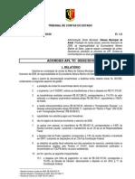 APL-TC_00242_10_Proc_03059_09Anexo_01.pdf