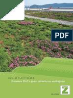 Sistemas_coberturas ecologicas