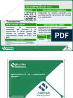 Gestion de las compras en un SGC.pdf
