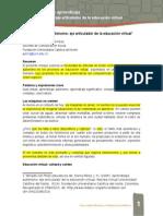 Carlos_Estrada_eje 3_actividad 1.docx