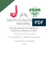 cap1 etica