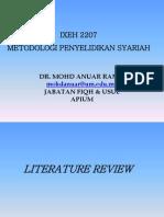 LITERATURE_SEARCH_and_LITERATURE_REVIEW.pdf