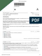 Quim3003A.pdf
