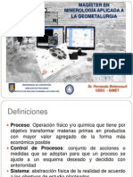 METALURGIA EXTRACTI.pdf