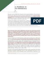 Legitimacy in Deliberative Democracy.pdf
