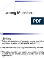 Drilling (1)