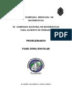 Problemario_Primarias_1