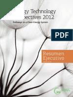 Etp Executive Sum Spanish Web