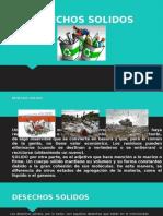 PRESENTACION7_13_11_2015
