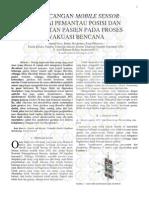 ITS-paper-32072-2209100200-Paper