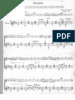 Gavotte-Francois Gossec- Flauta y guitarra - copia.pdf