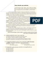 TEXTO LÍNGUA PORTUGUESA.docx