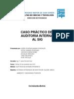Caso Auditorias Internas Final Grupo 4