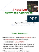 Pres5-receivers.ppt