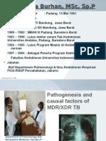 1. Dr. Erlina MDR TB Konas