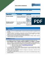 COM1_U2-SESION4.pdf