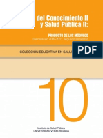 Coleccion Educativa 10
