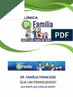 FRANQUIA_CDF_APRESENTAÇÃO.pdf