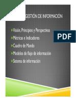 Unidad 4-Gestion de Informacion.pdf