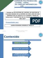 Presentación de Tesis de Grado de LG (1)